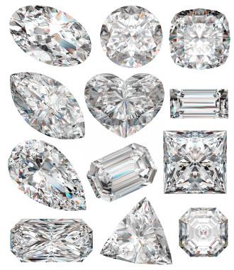 vancouver diamonds